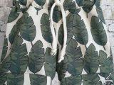 Off-white korte broek banana leaf maat 80