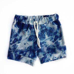 jogging spijkerbroek baby korte broek denim babykleding kopen